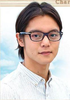 窪田.JPG